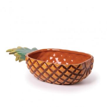 BULU™ パイナップルボウル / Bulu™ Pineapple Bowl
